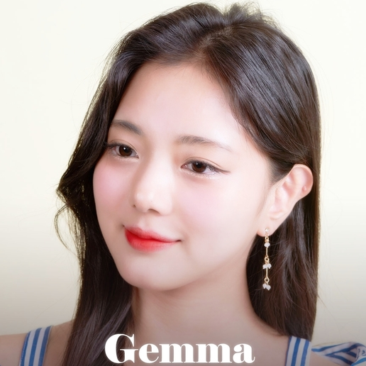 Gemma 8 01