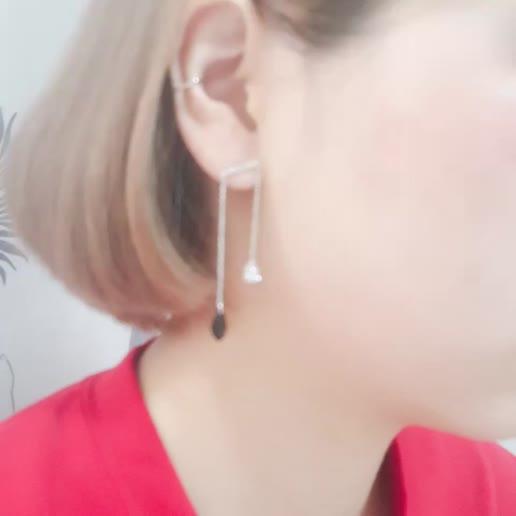 Kakaotalk video 20180725 2146 05 262