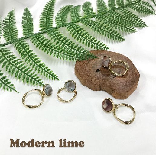 Modernlime 01 01