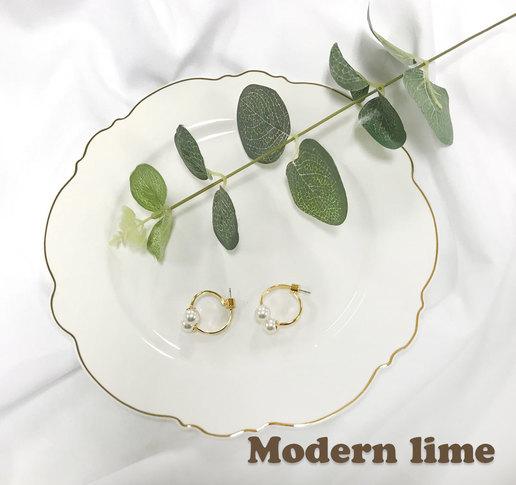 Modernlime 03 01