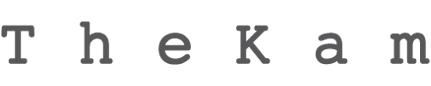 Hamepage logo retina