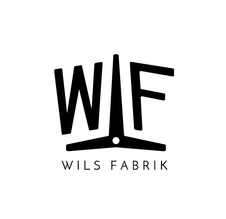 Wf fb logo