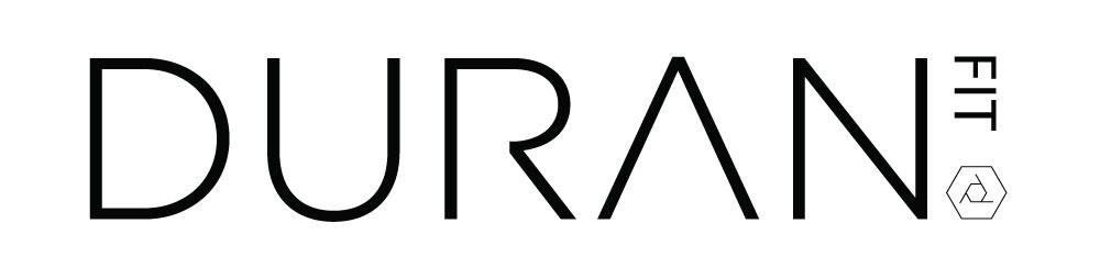 Duran logo