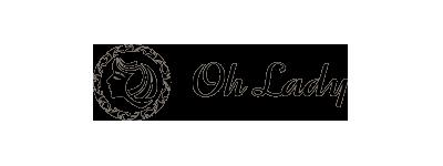 Logo off 2