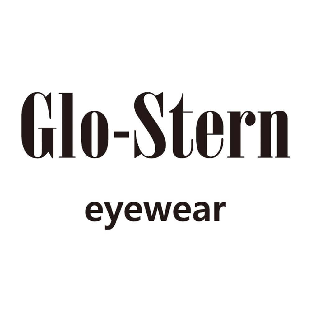 Glostern logo