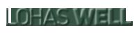 200x50 main logo 4