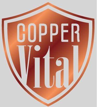 Coppervital bi