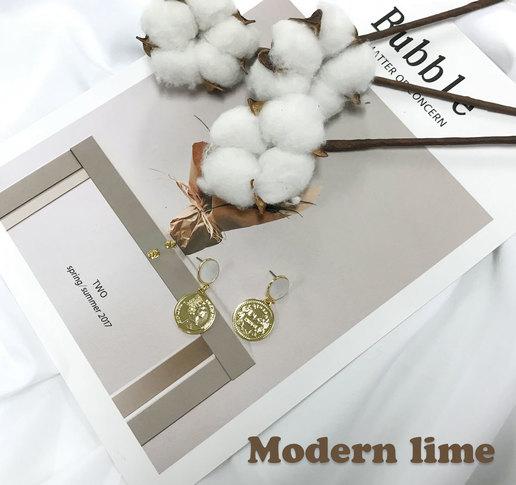 Modernlime 02 01