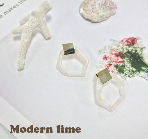 Modernlime 06 01