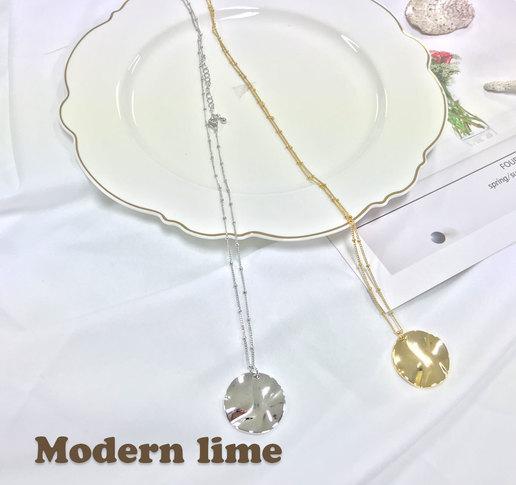 Modernlime 07 01