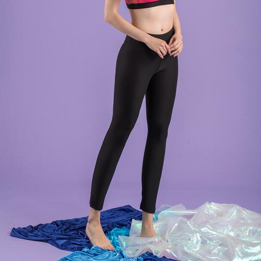 Yoga 1500list1