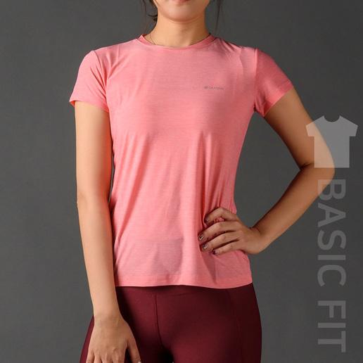 248 shop1 786243