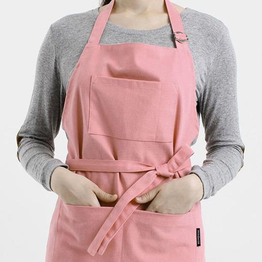 Daily apron warmpink %eb%a9%94%ec%9d%b8500