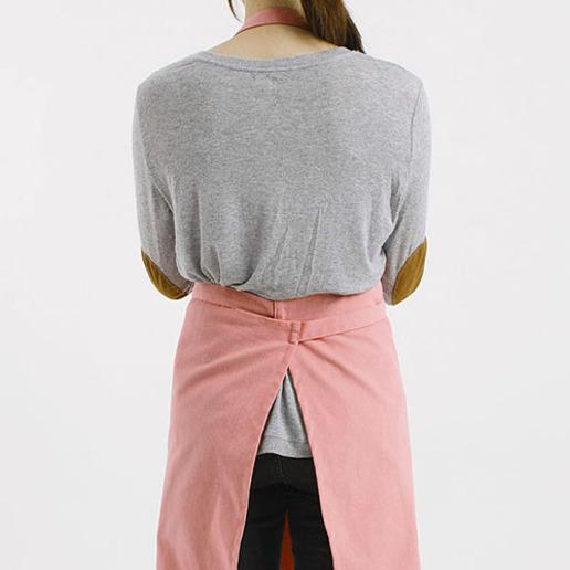 Daily apron warmpink2 500