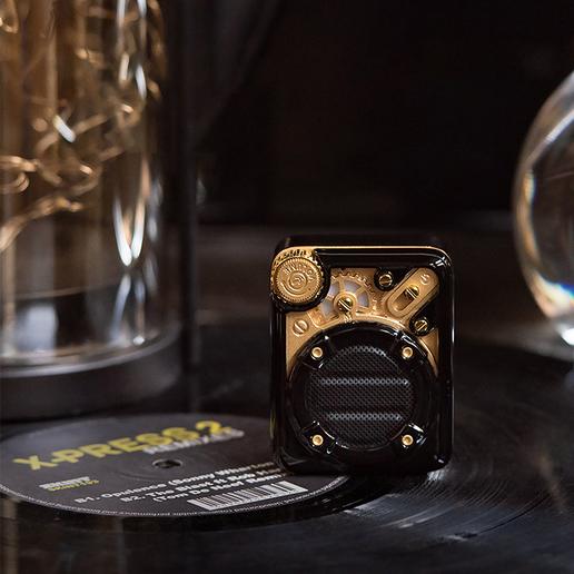 191216  divoom  espresso %ec%8d%b8%eb%84%a4%ec%9d%bc 04