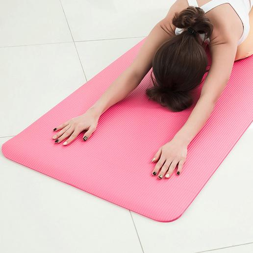 Hg yoga10 640