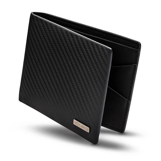 01 exterior   classic wallet