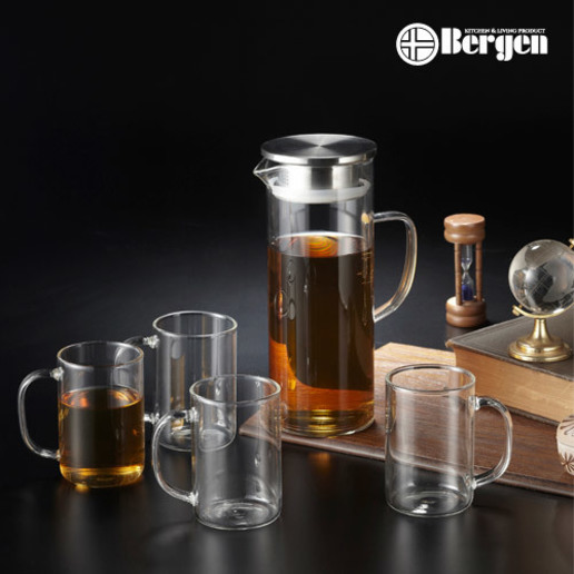 Living bergen waterbottle5set%28500%29 2
