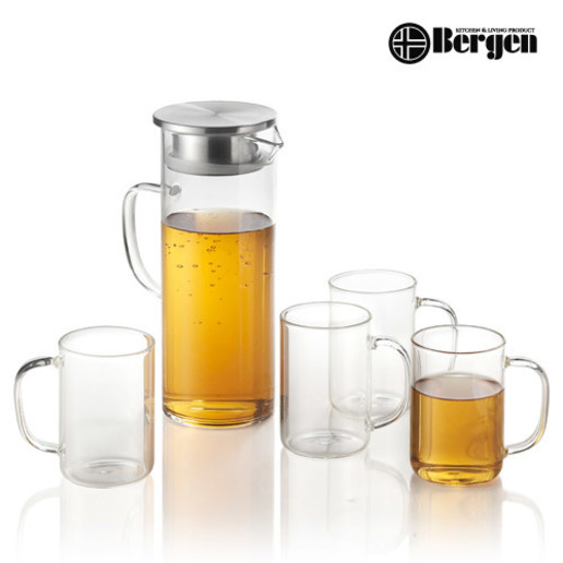 Living bergen waterbottle5set%28500%29 1