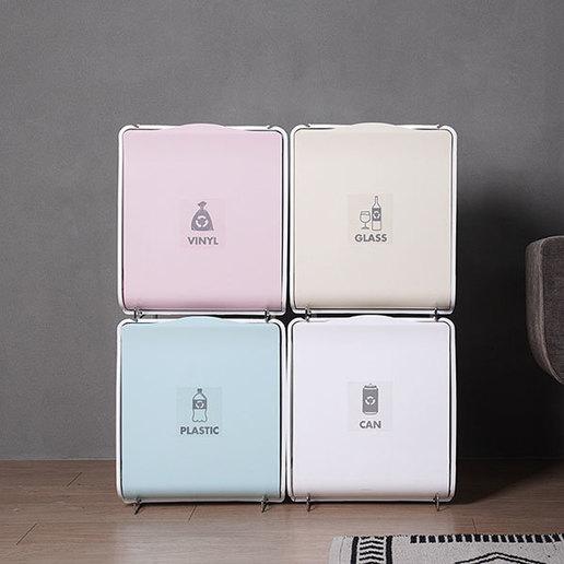 600 magic cube m 1