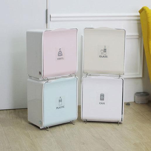 600 magic cube m 3
