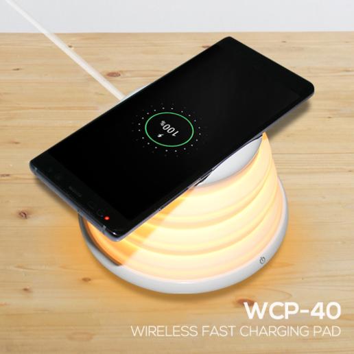 Wcp40 500