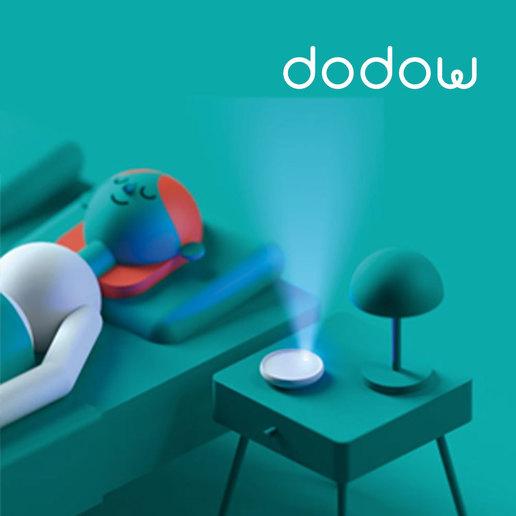Dodow new