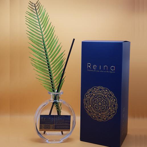 Reina qhaib150 640