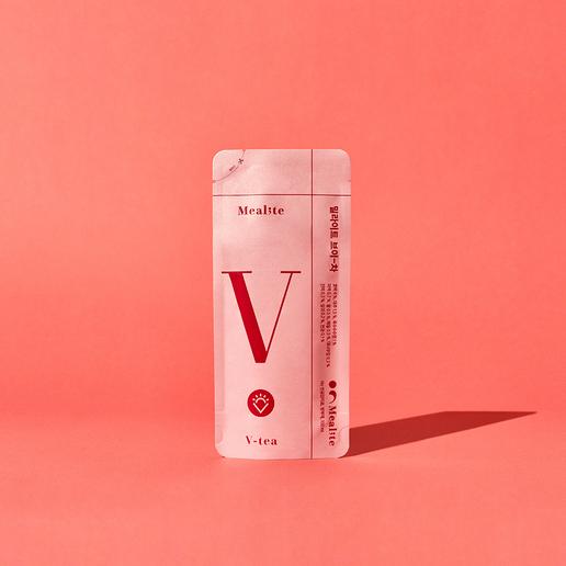 Vtea thumb 001