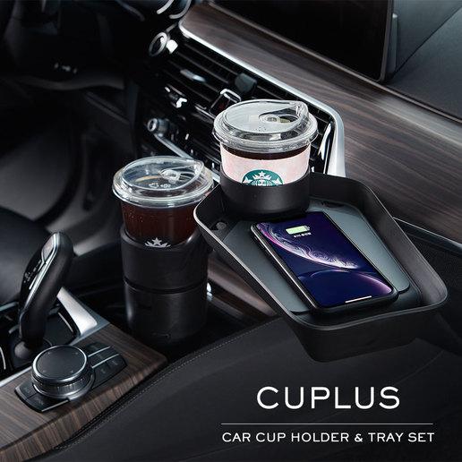 Cuplus thumb 01