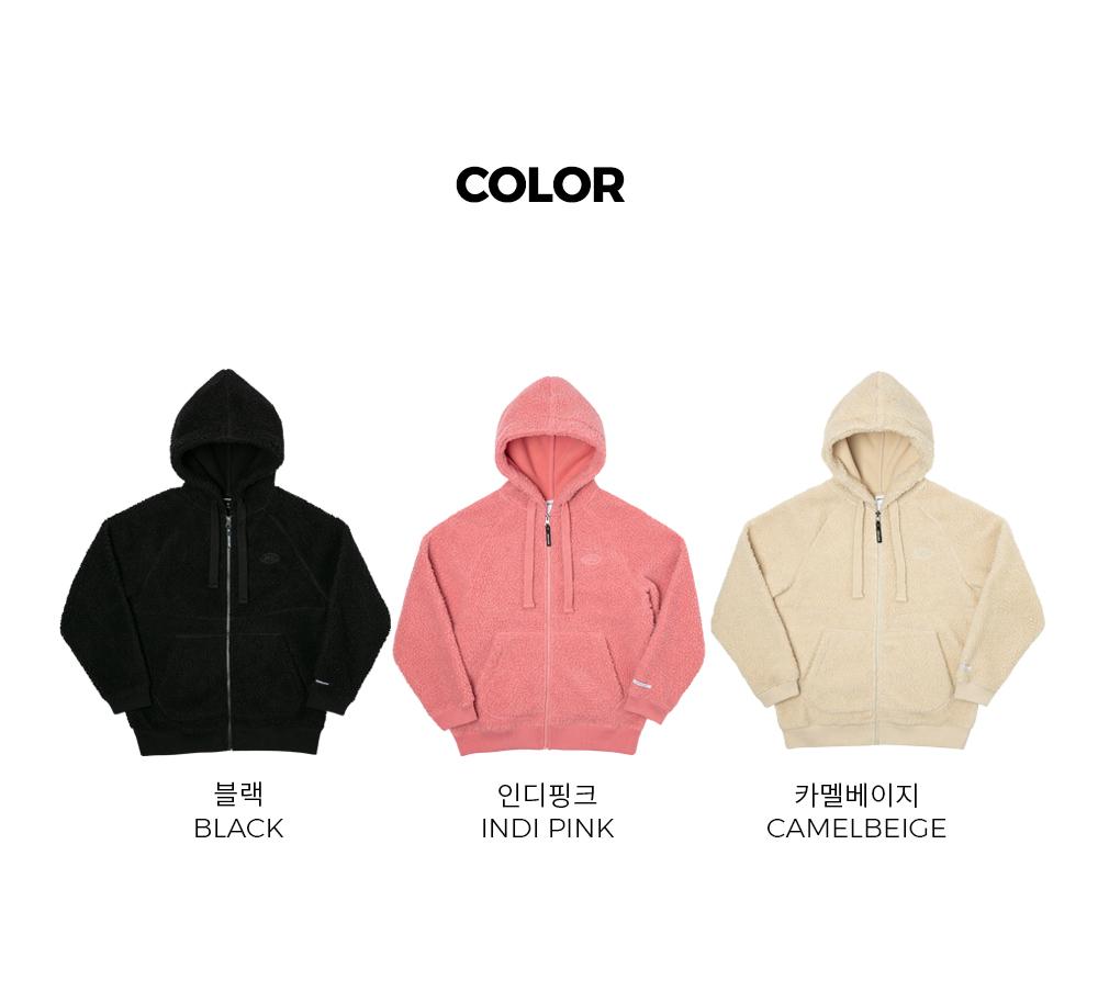 Ioutdf color